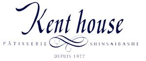 kent house Plus ケントハウスプリュス
